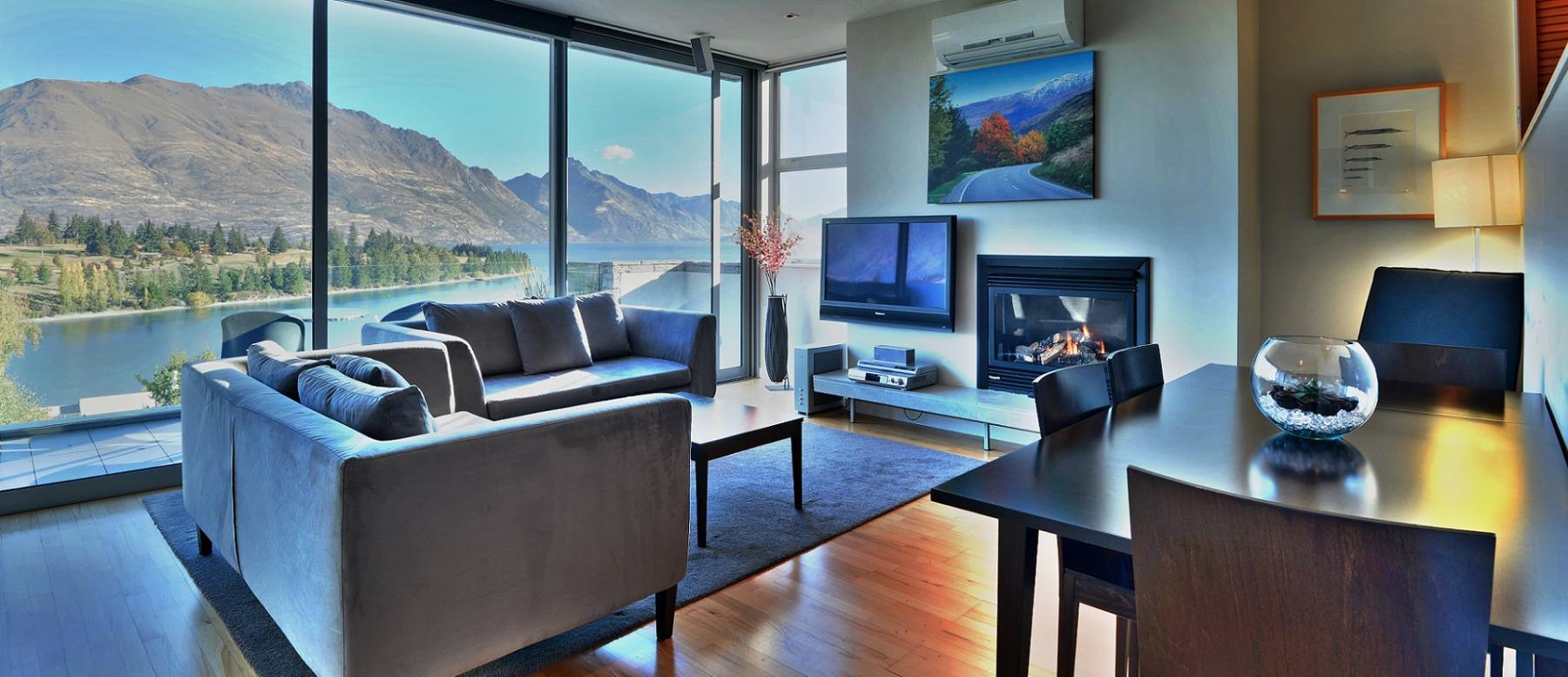 Apartments For Sale Queenstown Nz